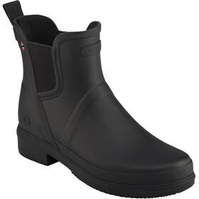 Viking Footwear Gyda Naiset Kumisaappaat , musta